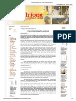 Pustaka Medika Indo_ Traktus Spinothalamikus.pdf