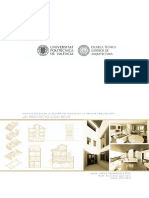 TORROGLOSA - EGA-F0073. Impacto Del BIM en La Gestión Del Proyecto