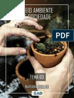Tema 03 - Livro Texto_meio Ambiente (1)