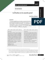 Los_hechos_en_la_casacion_penal.pdf