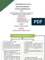 DISEÑO-DE-ESTRUCTURA-DE-UN-PUENTE.pptx