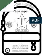 1° LAPBOOK REGRESO CLASES.pdf