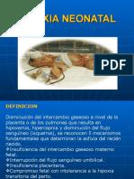 diapositiva asfixia.ppt