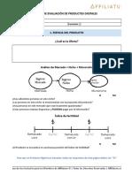 1 Guía de Evaluación de Productos Digitales