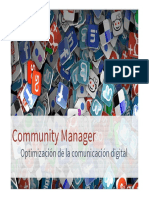 M3_operador_redes_sociales.pdf