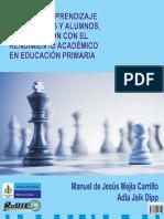 3estilosdeaprendizaje-161016153309.pdf