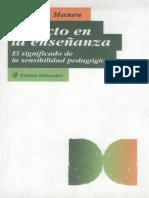 eltactoenlaensenanza.pdf