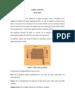 Práctica 3. Manufactura por computadora FESC UNAM