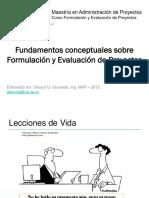 pmi 1.pdf