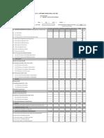 208 Reporte TBC Fto20141
