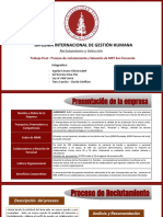 (2)Trabajo Final r&s Ppt