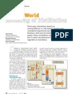 070328 Real-World-Modeling.pdf