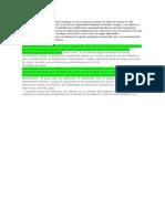 Controles de Esterilizacion Ppf