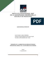 N5 U1 Entrega N° 5 Taller de Integración - Grupo Genesis-Carla-Andrea.docx