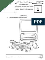 1ergrado-180325191243.pdf
