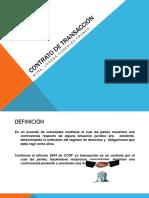 contratodetransaccin-120510162906-phpapp01-convertido.pptx
