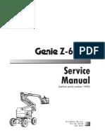 30105.pdf