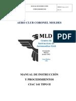 Mip Mld - Revi 02 22 Ago 2019