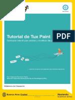 8cb841 Tutorial Tux Paint
