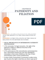 CHAPTER-III-PATERNITY-AND-FILIATION.ppt