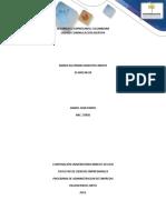 DESARROLLO EMPRESARIAL COLOMBIANA.docx