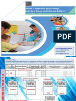 Ponencia Registro Hisminsa Anemia 2019