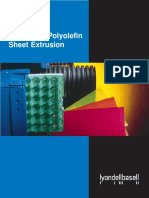 a-guide-to-polyolefin-sheet-extrusion-9531.pdf