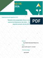 Informe Mecsu Final _ 03-12-18 - Copia