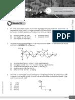 ondas y sus características.pdf