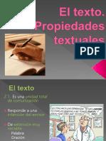Texto_propiedades_Tipos.ppt