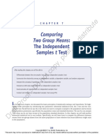 t-test_Chapter_7.pdf