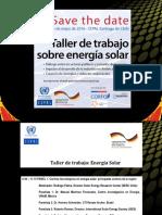 1serc_chile_rodrigo_palma.pdf