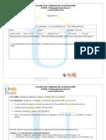 Lesson Plan Form_ (1)