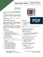 K0006_-_Multimedidor_MKM-D_(DS_3.7) (1)
