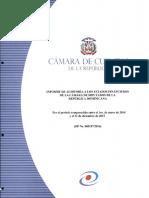 Informe_de_Auditoria_2015.pdf