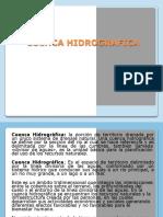 Cuenca-Hidrografica.docx