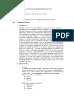 ResiduosPráctica de Laboratorio de Química Ambiental