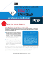 Cartilla-de-presentacion RUTAS.pdf