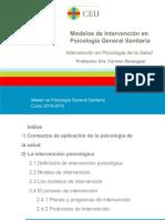 Intervención_ CEU