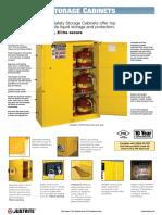 SAFETY-STORAGE-CABINETS-English.pdf
