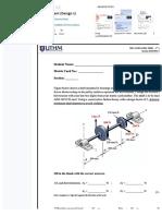 docdownloader.com_1st-assignment-design-1.pdf