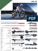 BD_brochure (4).pdf