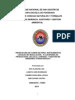 MONOGRAFIA23.pdf