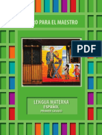 Lengua_materna_ESP1_NME-LPM-LMESP-1.pdf