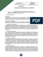 Analisis Farmaceutico Practica Nº 1