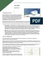 Climatización Con Energía Solar 2 - Cleanergysolar