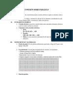 INF 4TO LABORAT.docx