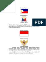 Bendera Filipina.docx