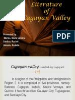 LITERATURE(_CAGAYAN_VALLEY).pptx