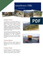 Brochure IA Consultores V01.3